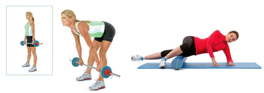 Treloar-physiotherapy-clinic-ski-safety-tips
