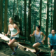 Treloar Physiotherapy Clinic: Vancouver Physiotherapy