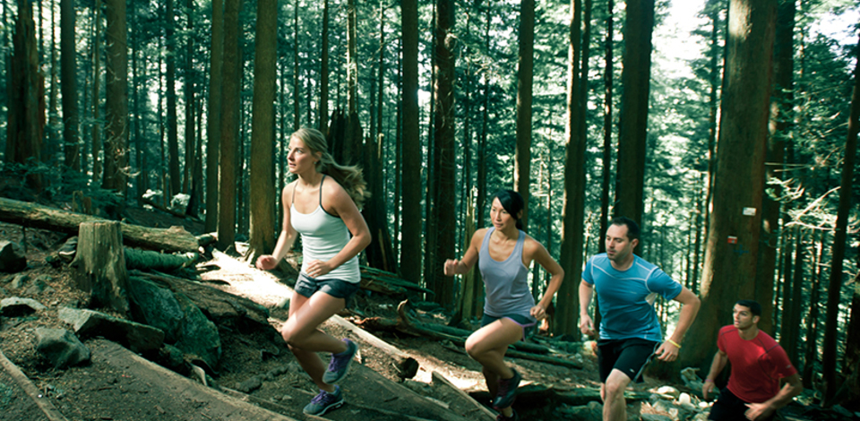 grouse-grind-move-outdoor-treloar-physiotherapy-clinic