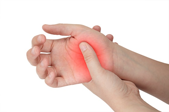 inflammation-treloar-physiotherapy-clinic