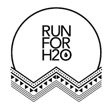 Run for H20