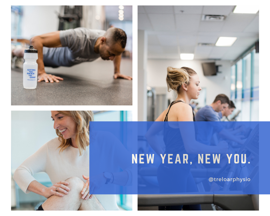 treloar-physiotherapy-clinic-new-year