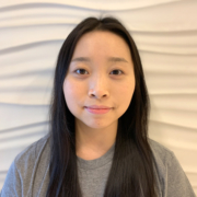 Treloar Physiotherapy Clinic: Carmen Huang