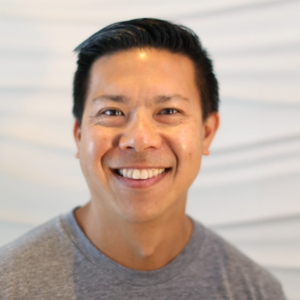 Treloar Physiotherapy Clinic: Jonathan Poon