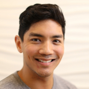 Treloar Physiotherapy Clinic: Jonathan Tom-Yew
