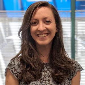 Treloar Physiotherapy Clinic: Mikaela Barnes