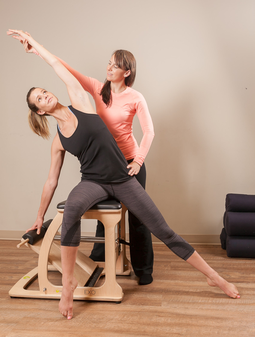 treloar-physiotherapy-clinic-clinical-pilates-runners
