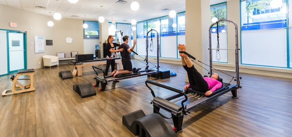 treloar-physiotherapy-clinic-clinical-pilates
