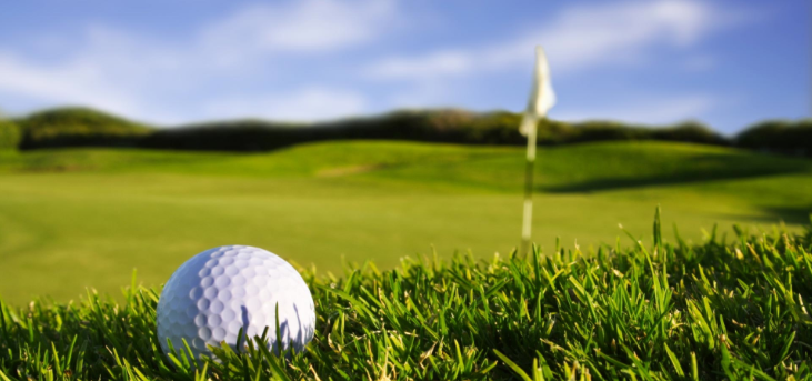 treloar-physiotherapy-clinic-golf-warm-up