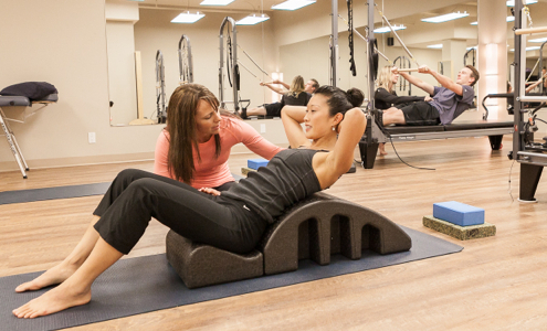 Treloar Physiotherapy Clinic: Treloar Physiotherapy Cliinic
