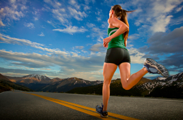 treloar-physiotherapy-clinic-running-tips-injury-prevention
