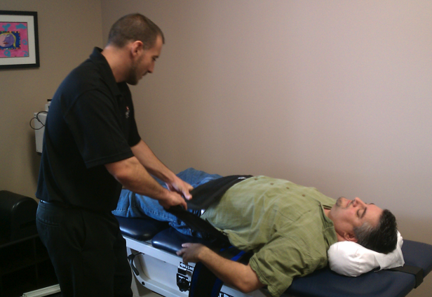 treloar-physiotherapy-clinic-spinal-traction