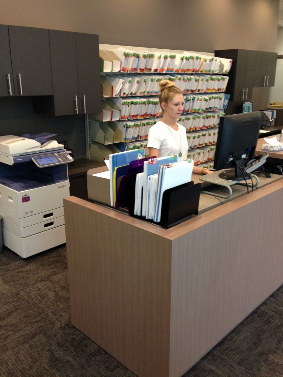 treloar-physiotherapy-clinic-stand-up-desk-ergonomics