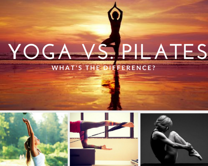 treloar-physiotherapy-clinic-yoga-clinical-pilates-difference