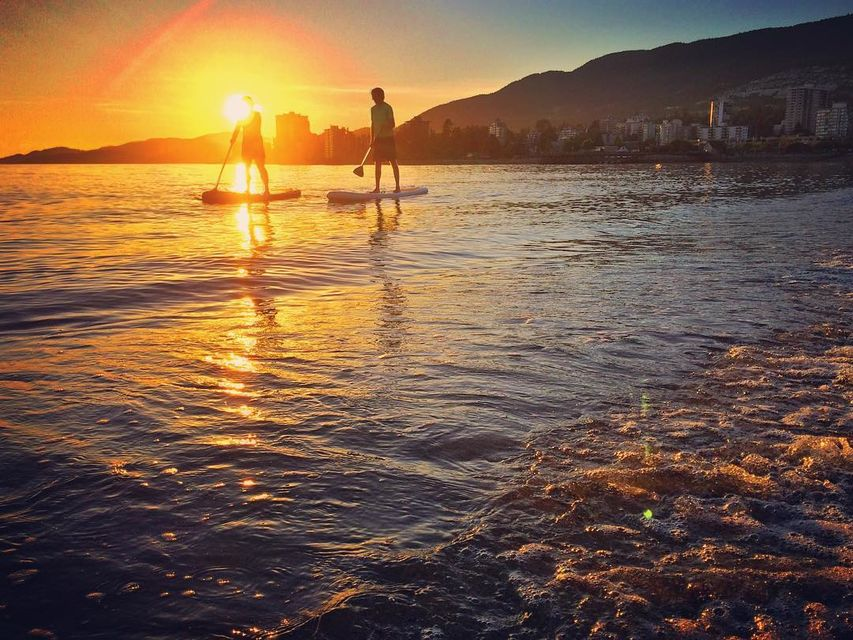 vancouver-paddle-board-treloar-physiotherapy-clinic