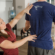 clinical pilates for men